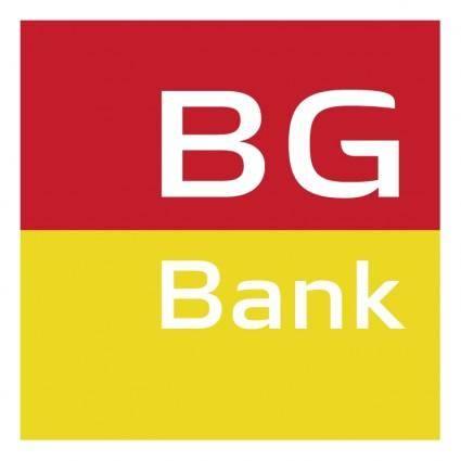 Bg bank 0