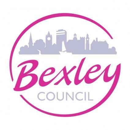 Bexley council 0