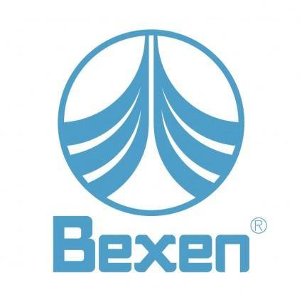 Bexen 0