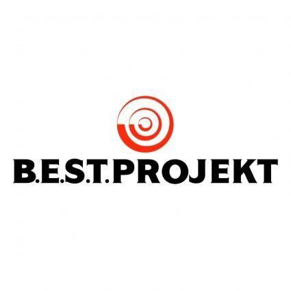 Bestprojekt