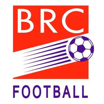 Besancon racing club football