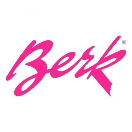 Berk corap