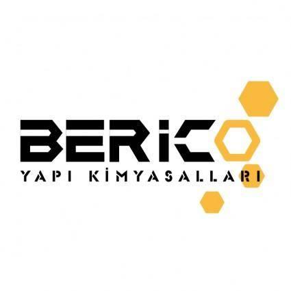 Berico