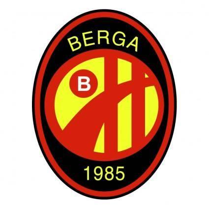 Berga esporte clube