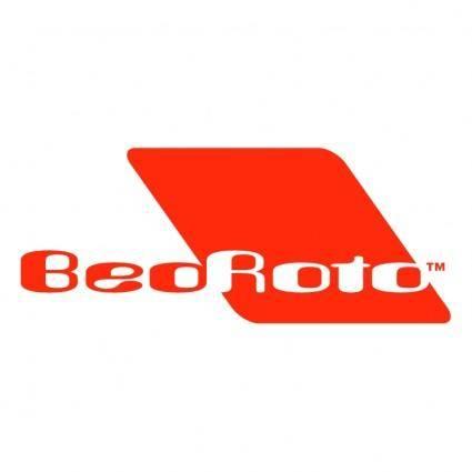 free vector Beoroto