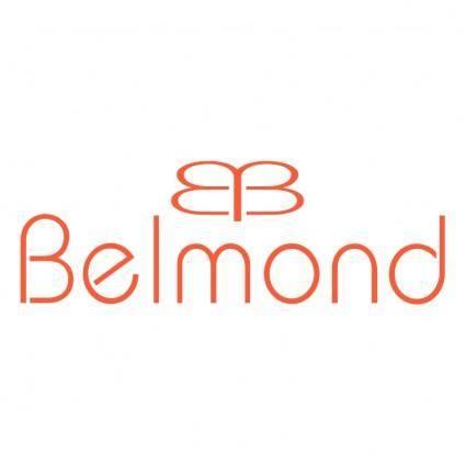 free vector Belmond