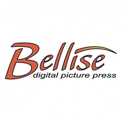 Bellise