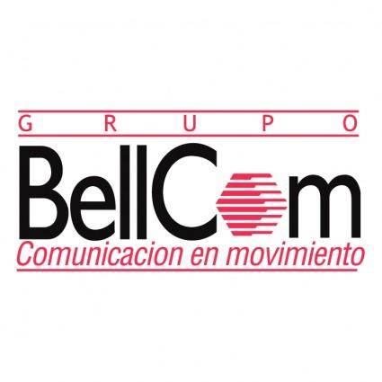 Bellcom