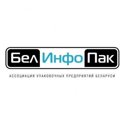 Belinfopack