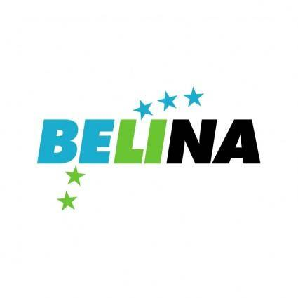free vector Belina