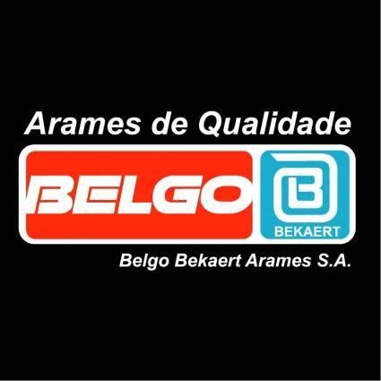 Belgo bekaert