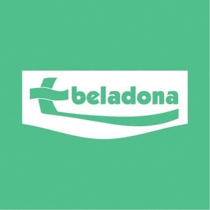 Beladona farm