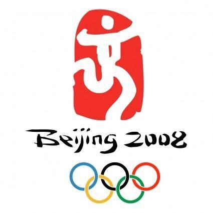 Beijing 2008 1