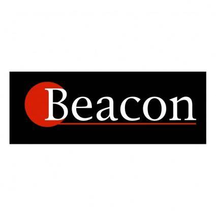 free vector Beacon 0