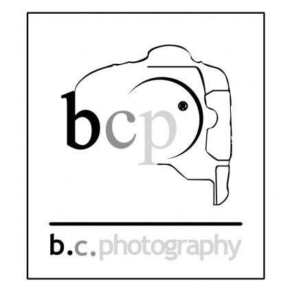 Bcphotography