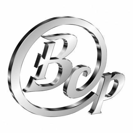 free vector Bcp 2