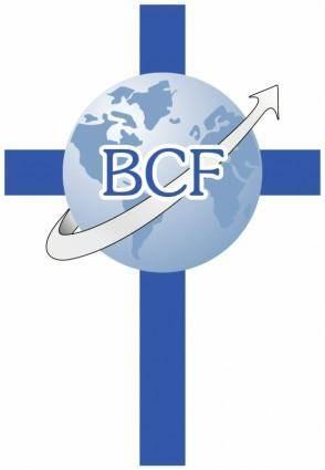 free vector Bcf