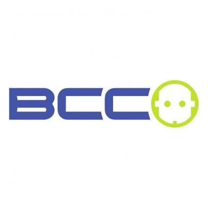 Bcc 9