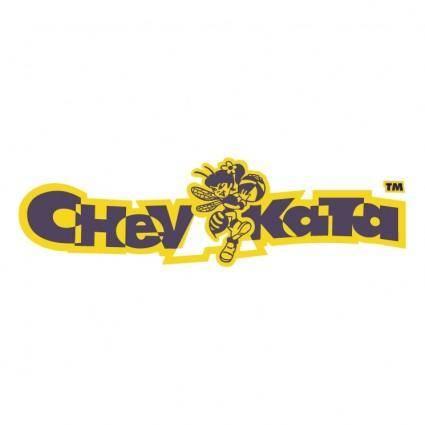 free vector Bc chevakata