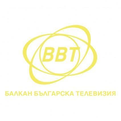 Bbt 0