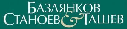 free vector Bazlyankov stanoev tashev law offices 0