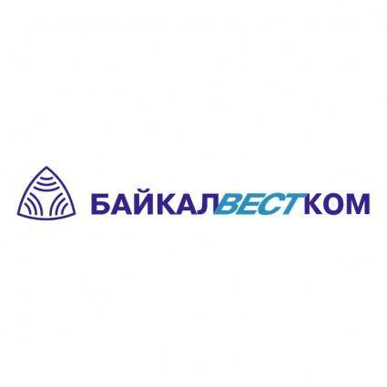 Baykalwestcom