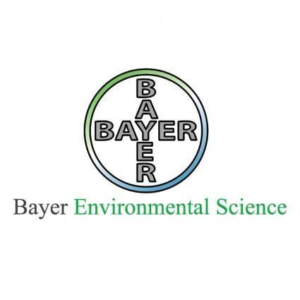 free vector Bayer 4