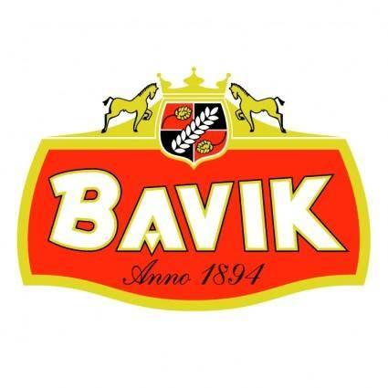 free vector Bavik