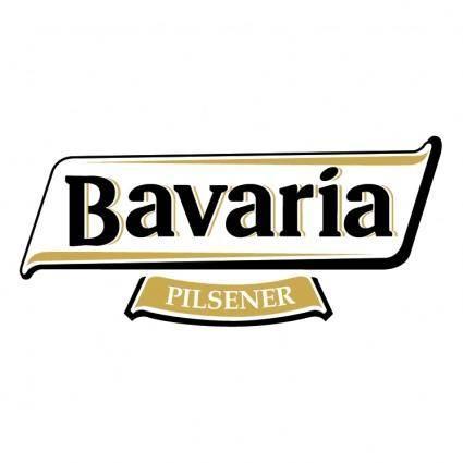 Bavaria 5
