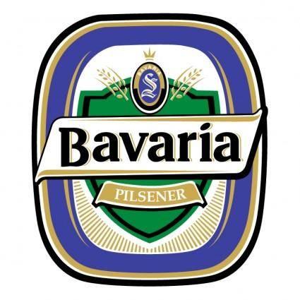 Bavaria 4