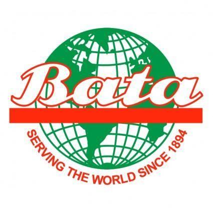 free vector Bata 2