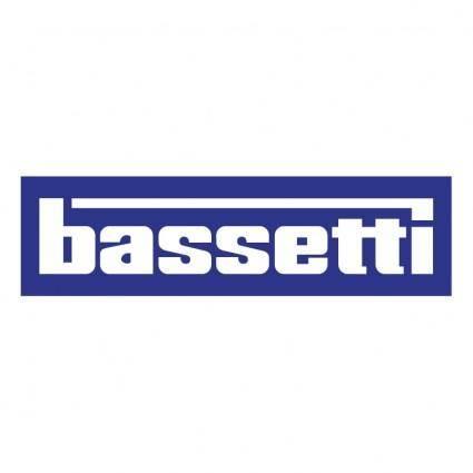 Bassetti 0