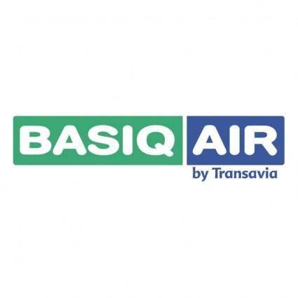 Basiq air 0