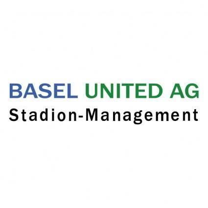 Basel united