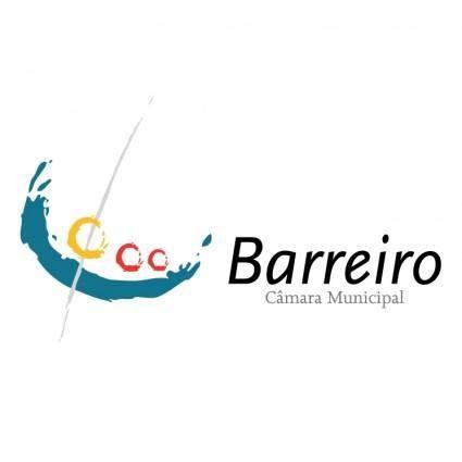 free vector Barreiro
