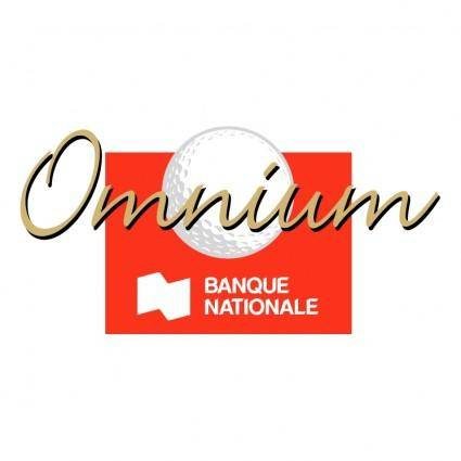 Banque nationale 0