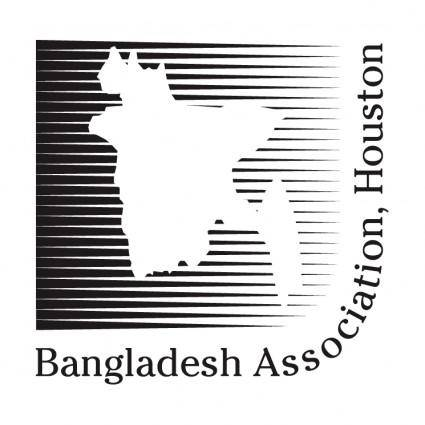 free vector Bangladesh association