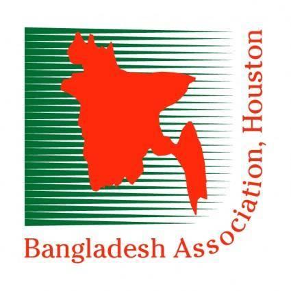free vector Bangladesh association 0