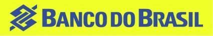 free vector Banco do brasil 3