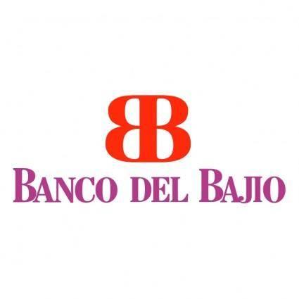 Banco del bajio