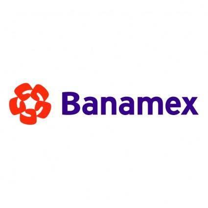 Banamex 1