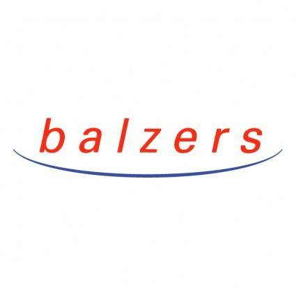 Balzers