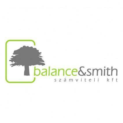 Balance smith