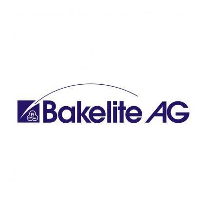 Bakelite