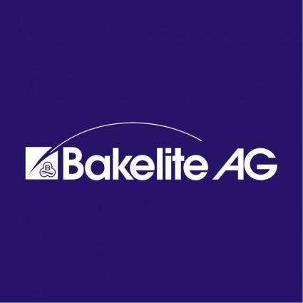 Bakelite 0