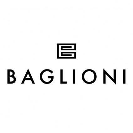 free vector Baglioni