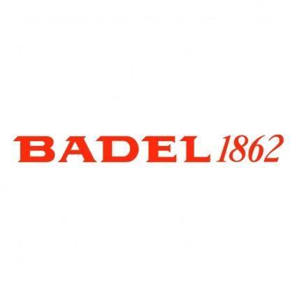 free vector Badel