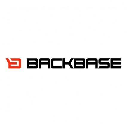 free vector Backbase