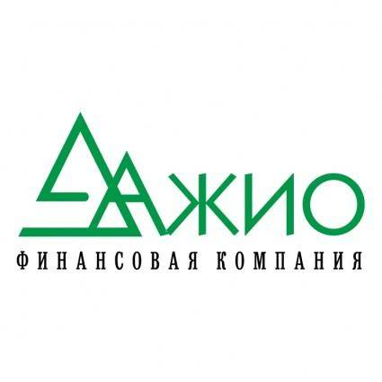 Azhio