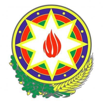 Azerbaijan republic 1